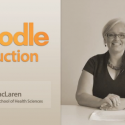 moodle induction