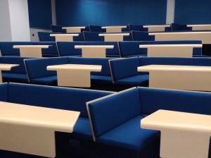 Cluster seating in ELG01 (1)