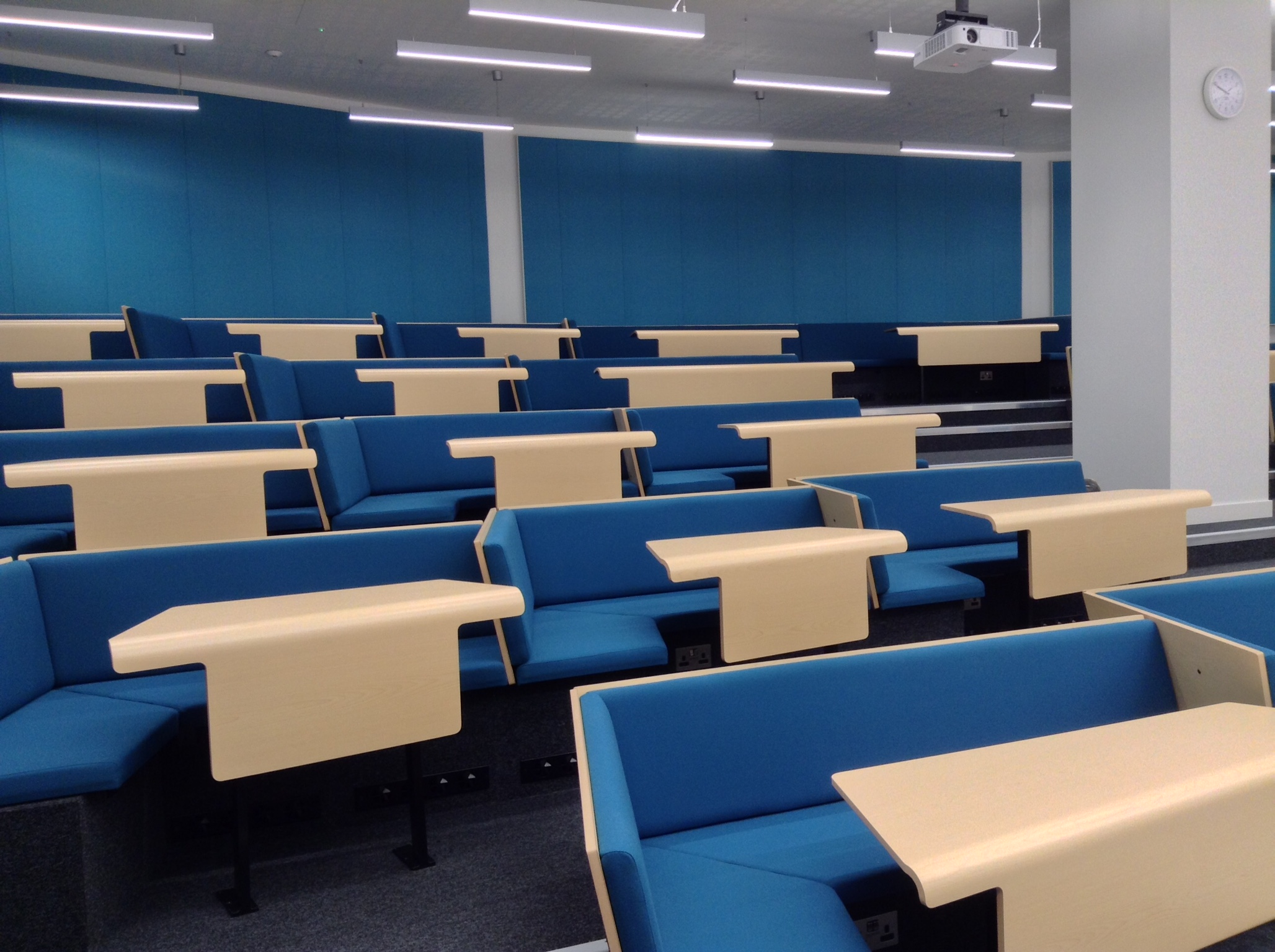Modern Classroom Pdf : Educational vignettes rethinking the lecture theatre