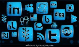 webtreats-webtreasetc-icons-4141091-h