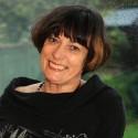 Dr Linda Carter