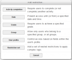 Screenshot_Add restriction