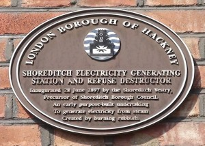 Shoredith electr1