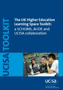 ucisa-learning-spaces-toolkit-2016-cover