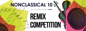 remixNC