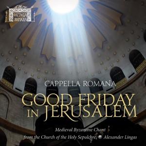 jerusalem_CD