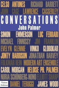 conversations-1