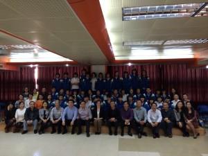 Huafu school 1_Guangzhou