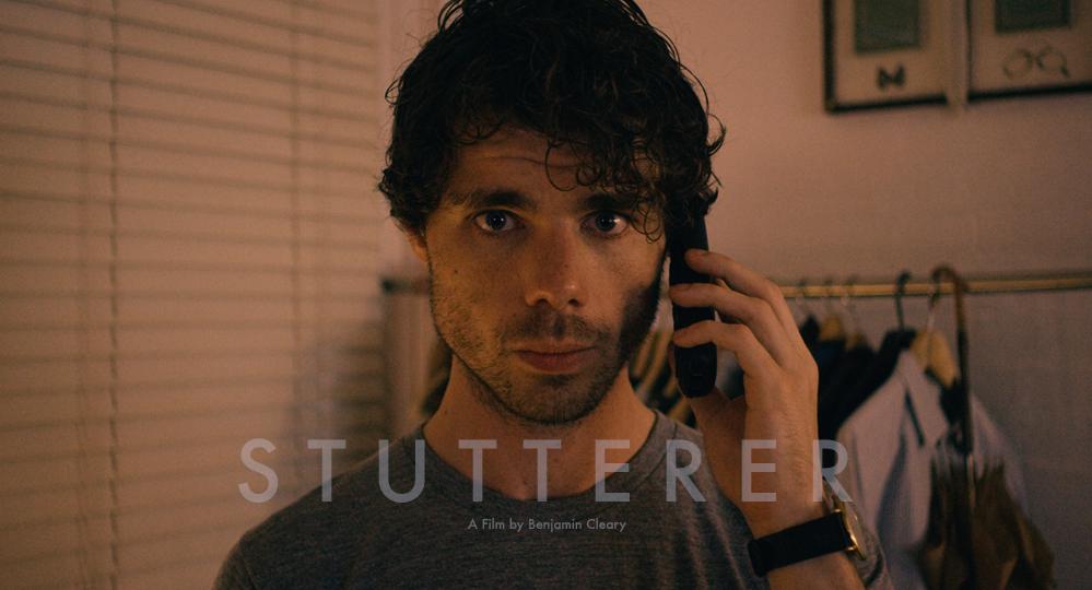 Stutterer1
