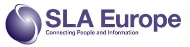 SLA Europe logo