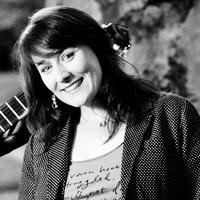 Dr Brenna Clarke Gray