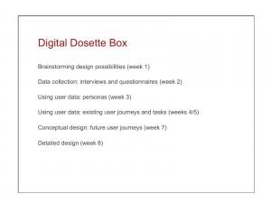 digitaldosettebox