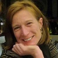 Dr Katherine Curtis Tyler - Katherine-Curtis-Tyler-2-1cchq9q