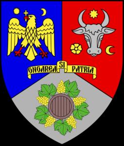 CJVRANCEA