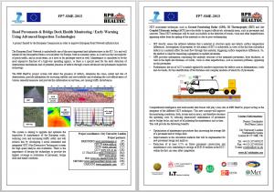 RPB-HealTec-Brochure