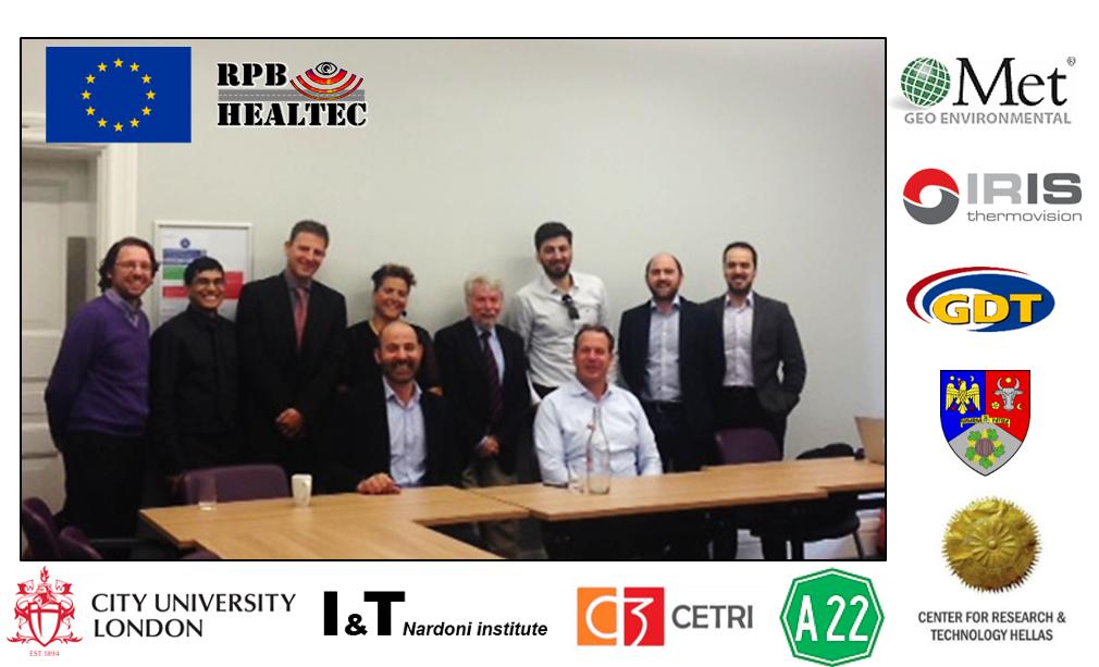 RPB-HealTec_RM-London-28-05-2015
