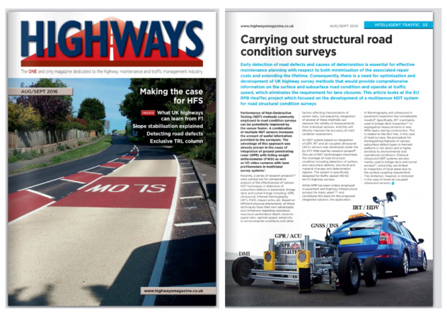 highways_magazine_rpbhealtec