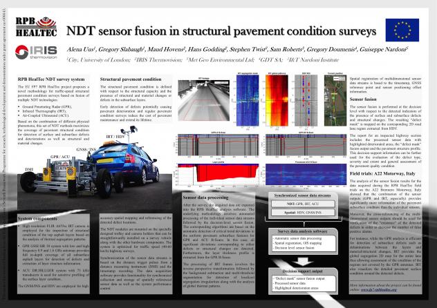 ndt_sensor_fusion_uus