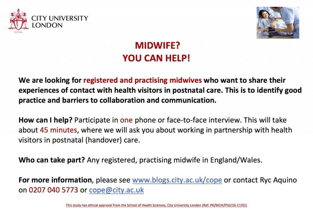 recruitment MW 08