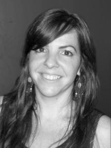 Cecilia Dinardi pic