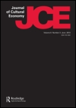 rjce20.v007.i01.cover