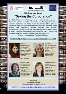 Sexing the corporation poster-page-001