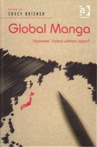 globalmangacover
