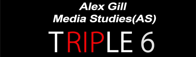 Alex Gill (Media AS)