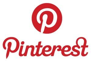 kpinterest-logo