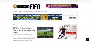 Fifa Community