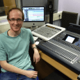 Level 3 Audio Technology student Adam Boardman has been busy this week. Not only has he been working on his various university […]