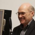 Listen to BBC Radio Lincolnshire interview Listen to Siren FM interview