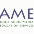 We are very pleased to now be accredited by JAMES. This gives our students valuable links with industry. Please see the film […]