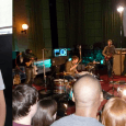 Blog post by level 3 Audio Production student Ethan Ejdowski: On Februrary 15th, I travelled down to Maida Vale Studios in London […]