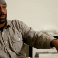 In this very interesting video, Theo Parrish talks about the art of DJing and the importance of being honest in your approach. […]
