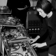 BBC Radio 4 drama: The remarkable story of pioneering BBC Radiophonic Workshop music composer Delia Derbyshire and her influence on artists such […]