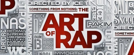 In a nutshell- history of Rap, Hip hop & Break Dancing This explanation caught my ear. Rapper Ice T was talking about […]