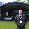 Blog post by Audio Production graduate Simon Ross: Since leaving the University of Lincoln, I have been spending time at BBC Lincolnshire […]