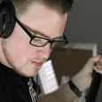 Blog Post by Audio Production alumnus Matt North: Having finished my degree in Audio Production, I am currently working for Ideal Shopping […]