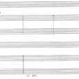 It's the 60th anniversary of the creation of John Cage's Four Minutes, Thirty Three Seconds. In BBC Radio 4's Today programme, Evan […]