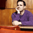 Earworms are those nagging songs you find yourself humming on the bus. In this programme, music presenter Shaun Keaveny meets fellow sufferers […]