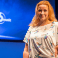Charlotte Church delivers the 2013 John Peel Lecture on the theme of women and their representation in the music industry. Listen to […]
