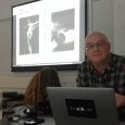 Blog post by Senior Lecturer Dr Dean Lockwood. On Friday 18th October, Mike Harding, founder and supremo of Touch, came to LSM […]