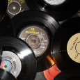 Sixty-five years ago RCA Victor launched a small, round, plastic green disc on to the listening public. Journalist David Quantick charts people's […]
