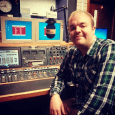 Blog post by Simon Ross: Last time I wrote a post for the Audio Production blog I had pretty much just started […]