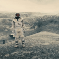 I watched INTERSTELLAR last night. The soundtrack was (as you would expect from a Christopher Nolan film) electrifying. Music was composed by […]