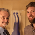 "Nearly forty years ago, French polymath Jacques Attali wrote a book called ""Noise"" which predicted a ""crisis of proliferation"" for recorded music […]"