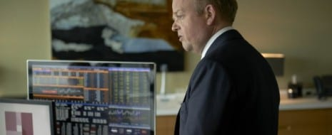 THE SOUND OF CAPITAL BBC new Drama Capital is edited by an ex-colleague of mine Philip Kloss and the Dialogue editor is […]
