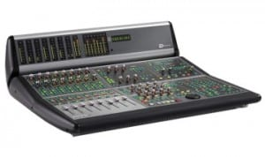 Icon-D-Command-16-fader-des_360