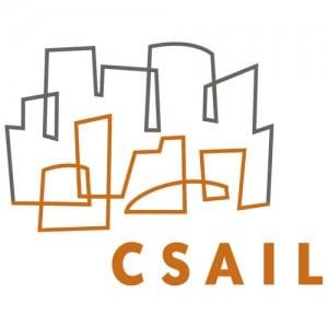 csail_logo
